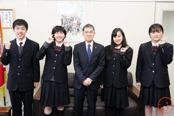 速報!! 国公立大学7名合格!!(12/13現在)